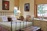Acorn Guest House