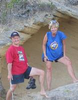 South Africa Vacation