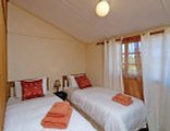 Toorbos Self Catering Cottages
