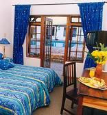 Barons Palace Hotel