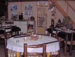 Tshimologo Campsite - EILEEN'S BEAUTY SALON