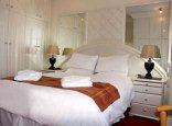 The Sandringham B&B - Bedoom 1