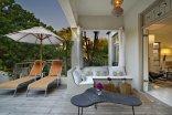 Cape Standard Guest House