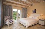 Starfish Lodge