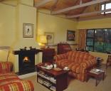 Bitou River Lodge