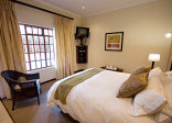Blackheath Manor Guest House - Bedroom