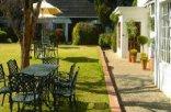 Glenshiel Manor