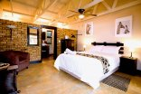 Dreamfields Guesthouse