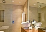 Pepper Club Hotel & Spa - Bathroom