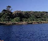 Goukamma Nature Reserve