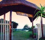 Umfolozi River Lodge & Birdpark
