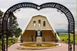 Lavender Hill Country Estate - Hillsong Chapel