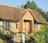 Umzimkulu River Lodge