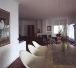 Maison Fontainbleau