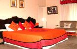 Kwantu Guest House
