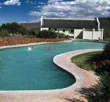 Karoo National Park - Outdoor Activities