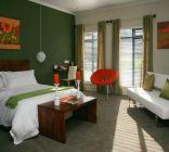 MyPond Hotel