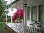 Chennells Guesthouse