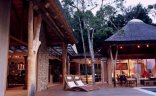 Trogon House and Forest Spa - Malabar Villa