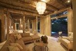 Kapama Karula - Suite Lounge
