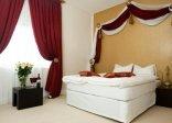 Allstar Villa Guest House