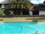Damfela Eco Lodge