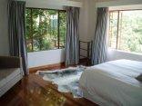 Eco Eden Bush Lodge - Cuckoos Nest