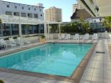 Centurion All Suite Hotel Apartments Resort