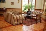 The Elegant Lodge Menlo Park