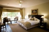 Farmers Folly Guesthouse - Luxury Rooms