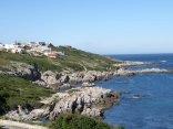 The Lookout at Whale Cove - World-class Nature Reserves