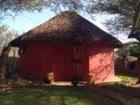 Kwabhekithunga - Stewarts Farm
