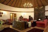 Idwala Boutique Hotel Johannesburg