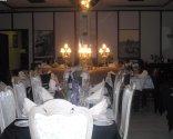 Savoy Hotel Kimberley