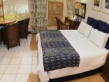 Garden Place Guest Houses - luxury Suite