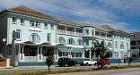 Humewood Hotel