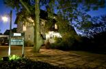 Forest Hall Guest House - Forest Hall by night