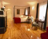 Villa Honeywood Guest House - Victorian Suite