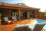 Idube Game Reserve - Makubela 1