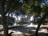 Smitswinkel Tented Camp (TMNP)