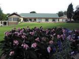 Karoo Gariep Conservancy - Mieliefontein