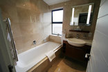 Harbour House Guest House - Bathroom