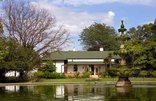 De Oude Kraal Country Estate