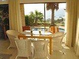 Grandiflora Guest house