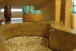 Kulanga Cottages Bed & Breakfast