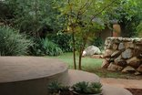 Kulanga Cottages Bed & Breakfast