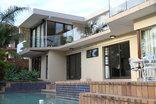 Riverbend Guest House - Establishment view
