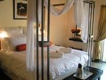 Tranquil Nest - Honeymoon Suite