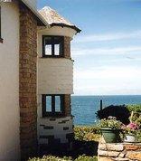Sunny Cove Manor
