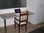 @ 47 Guest House - Working space